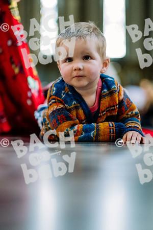 © Bach to Baby 2019_Alejandro Tamagno_Victoria Park_2019-11-27 002.jpg