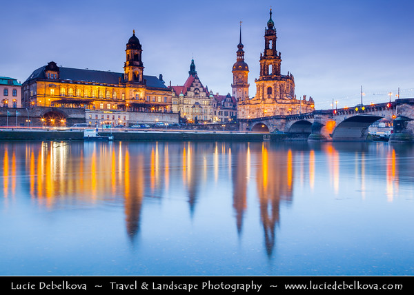 Germany - Saxony