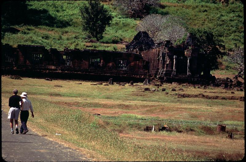 Laos1_023.jpg