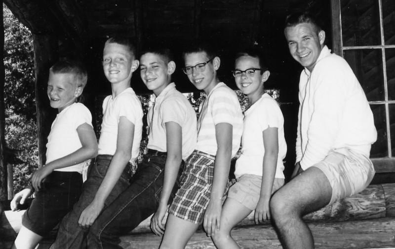 1961 Cub 3 2nd.jpg