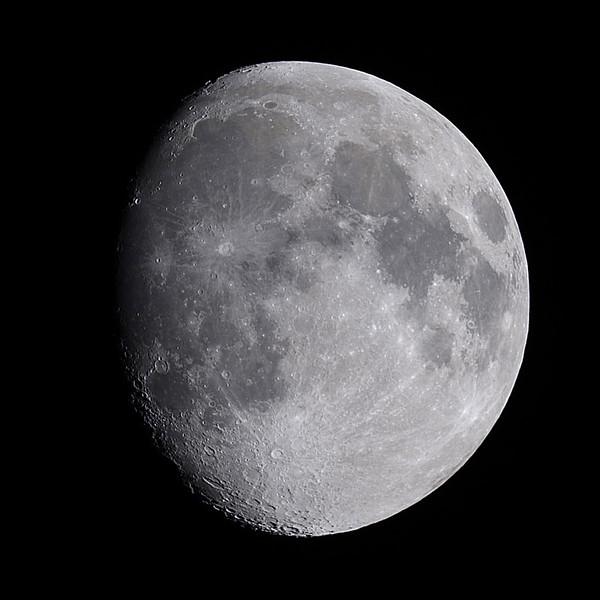 moon-large.jpg
