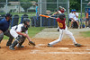 JPG Photo Events - Little League Baseball -_D4A9991