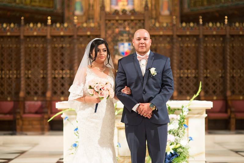 Estefany + Omar wedding photography-457.jpg