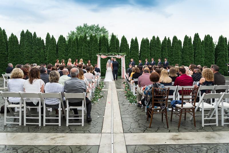 KAYLA & JACK WEDDING-285.jpg