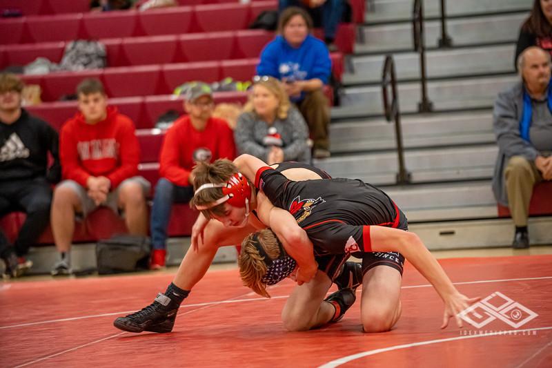 Wrestling at Granite City-09072.jpg