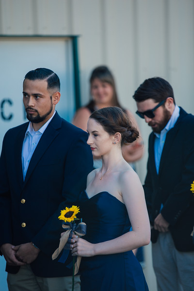 Kevin and Hunter Wedding Photography-5179933.jpg