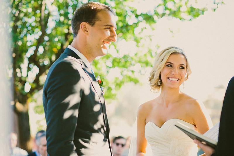 Hannah & Scott-461.jpg