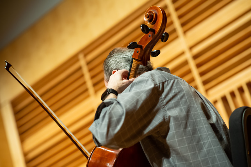 Faculty String Quartet-8113.jpg