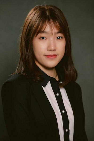 Jingwen Dai_-469_pp.jpg