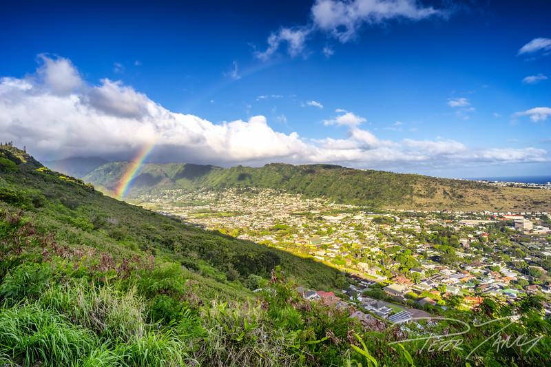 Manoa Rainbow.jpg