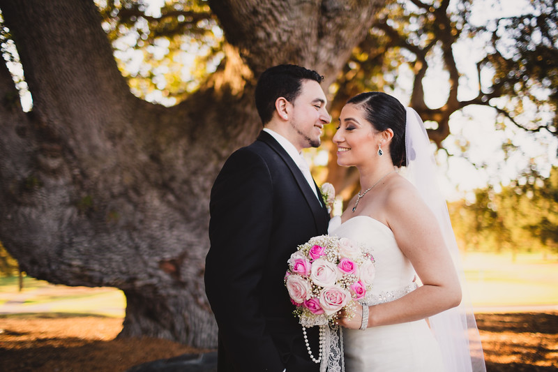 2015-10-10_ROEDER_AliciaAnthony_Wedding_CARD2_0402.jpg