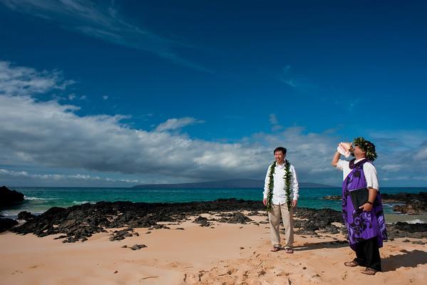 The Cove, Fu 03.12.12, Island Breeze 50.