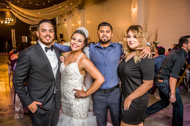 Valeria + Angel wedding -811.jpg