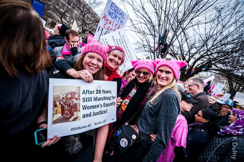 Womens_March_DC__20170121_KD_0034.jpg