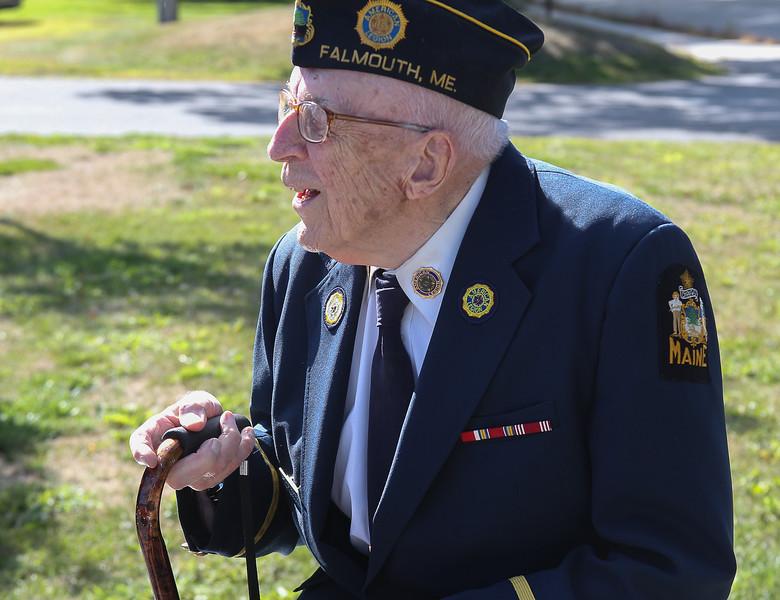 Falmouth Veterans-22.jpg