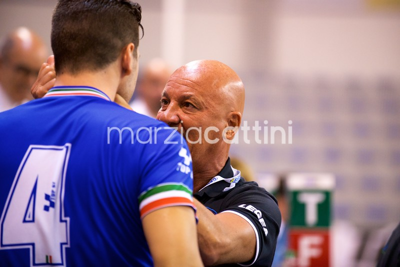 18-09-22_3-Spain-Italy31