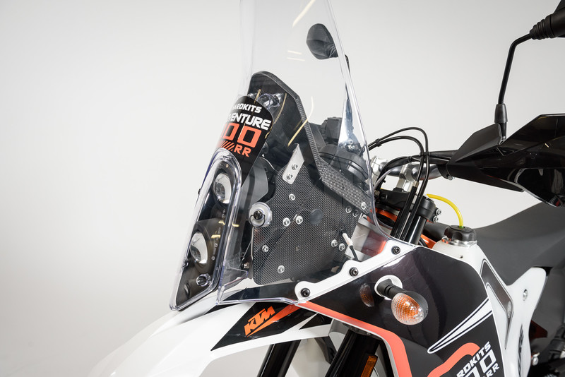 HARD Kits - Stage III Rallye Project (102 of 208).jpg