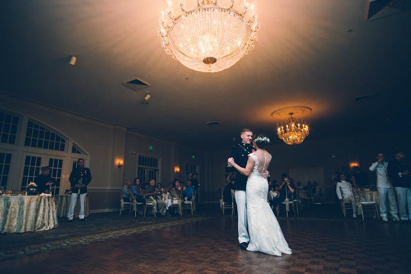 Philadelphia Wedding Photographer - Bernreuther-616.jpg