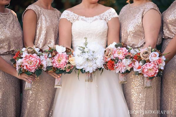missy darnell wedding flowers.jpg