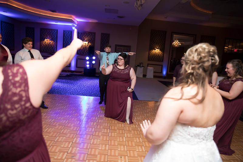 Amanda & Tyler Wedding 0940.jpg