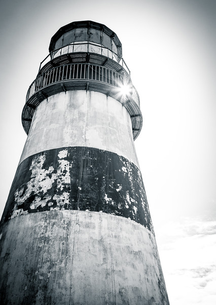 Cape Disappointment-1113-2.jpg
