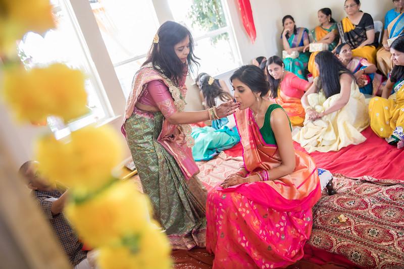 Hina_Pithi_Pooja-457.jpg