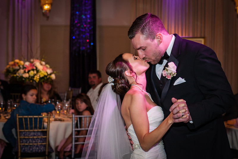 Wedding - Thomas Garza Photography-394.jpg