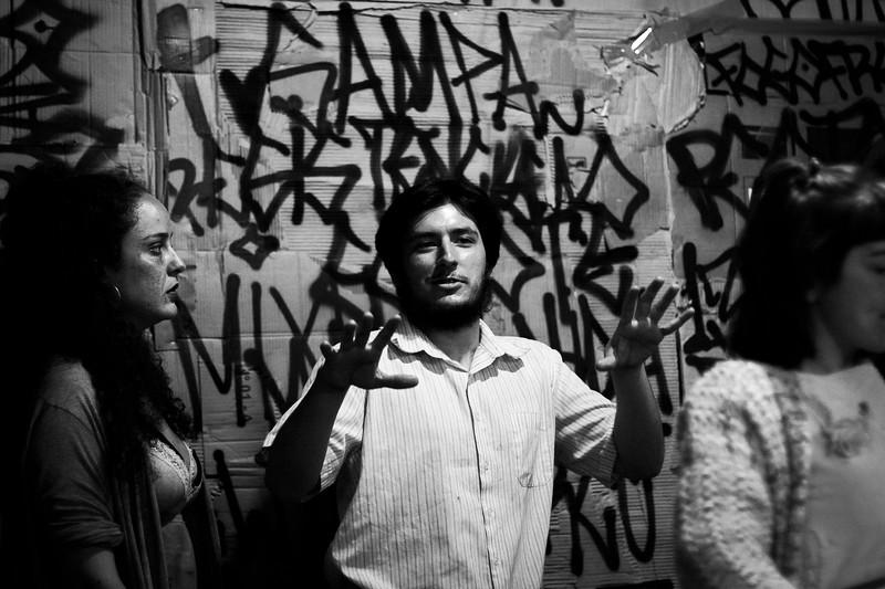 Dico Oliveira - Indac - Homens de Papel-838-2.jpg