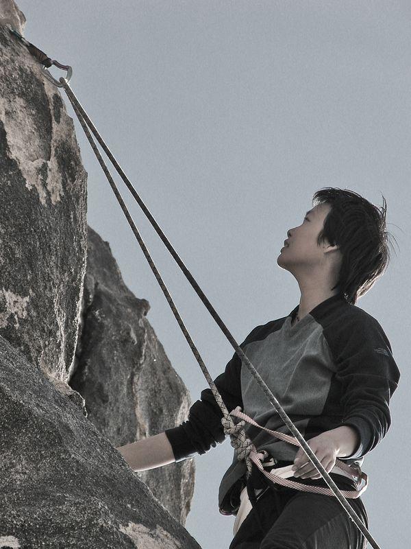 03_02_16  climbing high desert 027.jpg