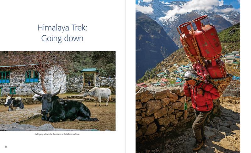 Nepal82-83.jpg