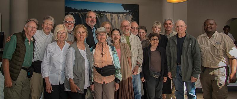 2014-08Aug23-Victoria Falls-S4D-67.jpg