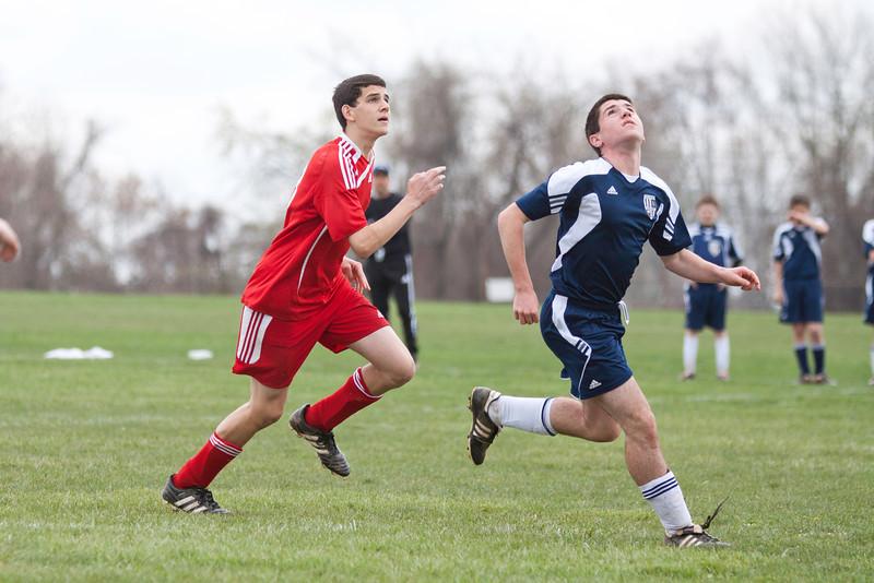 2012 Soccer 4.1-6012.jpg