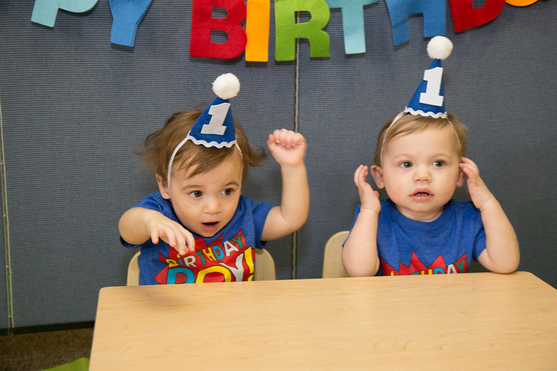 Twins_Birthday-8936.jpg