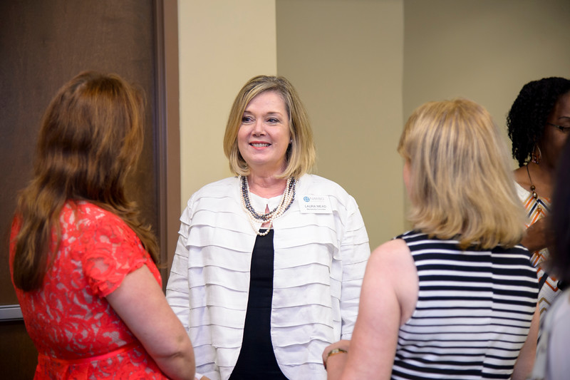 20160510 - NAWBO MAY LUNCH AND LEARN - LULY B. by 106FOTO - 094.jpg