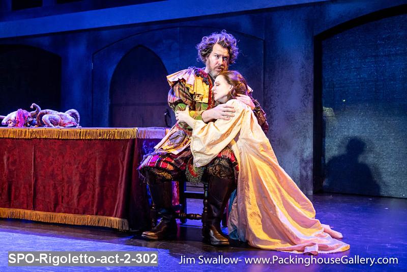 SPO-Rigoletto-act-2-302.jpg