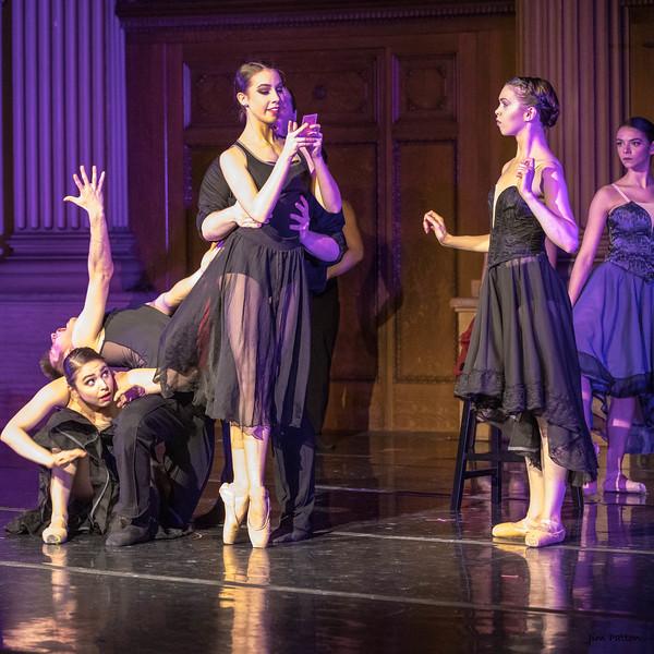 20170504_Ballet-Opera_5191.jpg