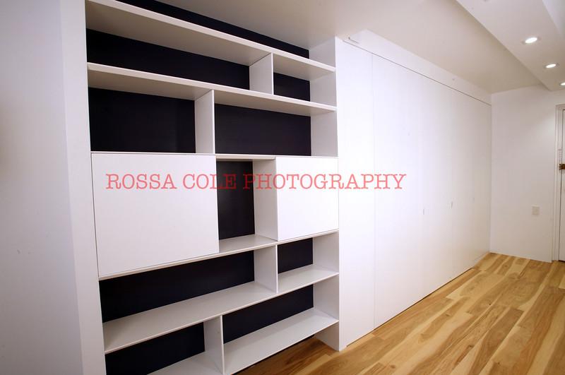 02-Shelving unit and Closet wall.jpg