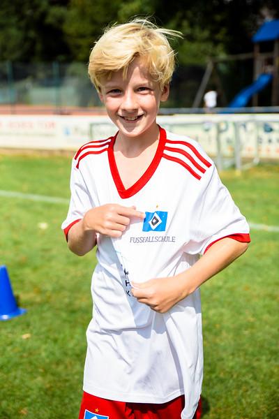 Feriencamp Halstenbek 01.08.19 - f (08).jpg