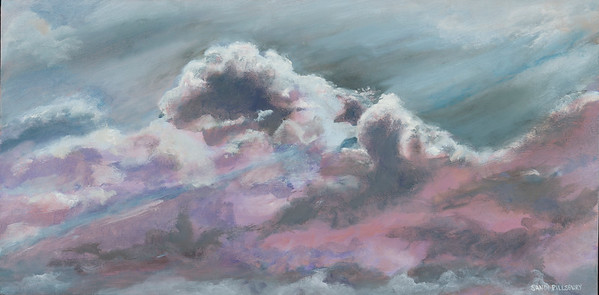 Sky/Clouds