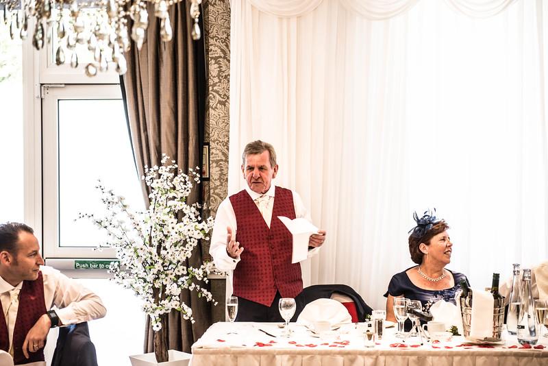 wedding breakfast-1-38.jpg