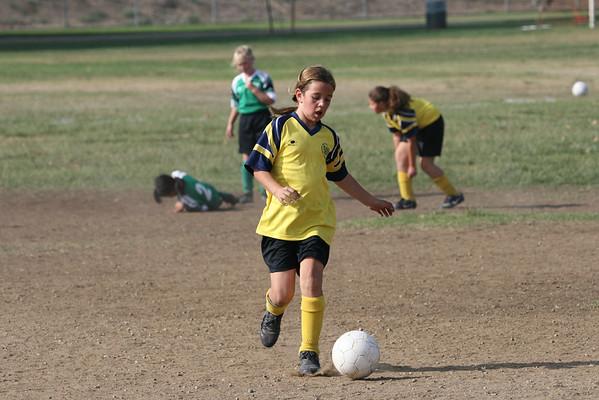 Soccer07Game10_059.JPG