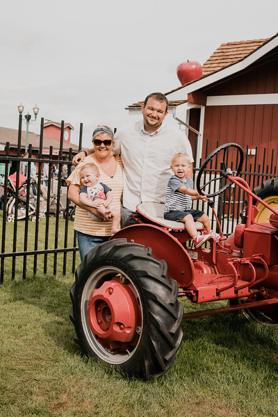 Meacham Fair Family Photos-18.jpg