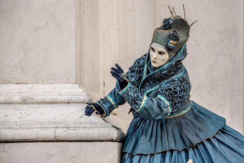 Venice 2015 (359 of 442).jpg