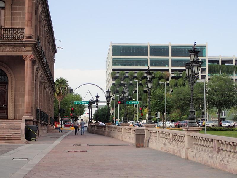 Monterrey3180316_174853_035.jpg