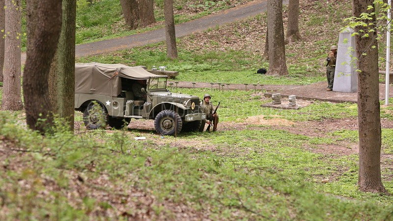 MOH Grove WWII Re-enactment May 2018 (1073).JPG