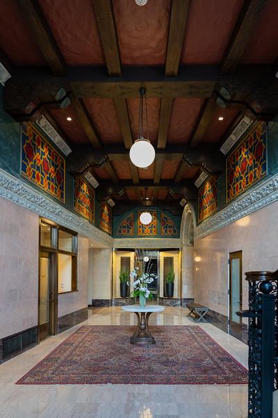 Nadir Ali - Monarch Room-44.jpg
