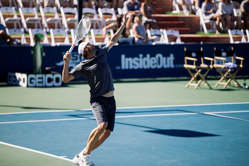 Tennis Exports -414.jpg