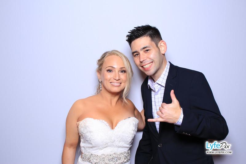 phoenix-maryland-wedding-photobooth-20171028-0413.jpg