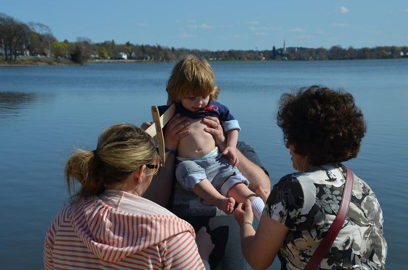 Boston 2012 120413-0642.JPG