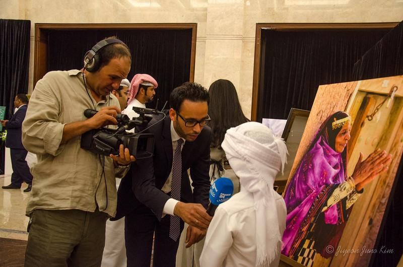 Oman-Exhibit-8811.jpg